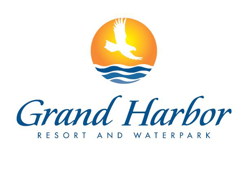 Grand Harbor Resort
