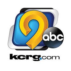 KCRG TV-9
