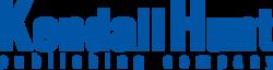 Kendall Hunt Publishing Company
