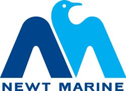 Newt Marine