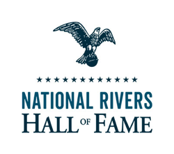 National River Hall of Fame