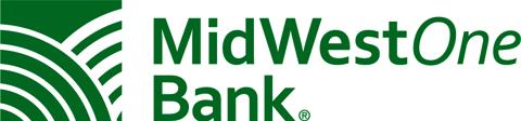 MidWestOne Bank Link