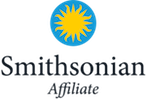 Smithsonian institution Affiliations Program
