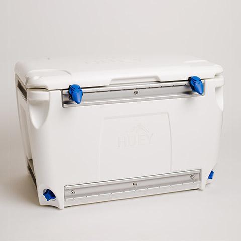 Huey Coolers image