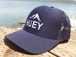 Huey Hat image