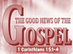 Sermons | Wynne Baptist Church