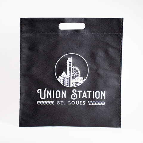 Union Station Tote