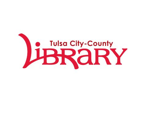 TCCL logo.