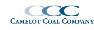 Camelot Coal Company