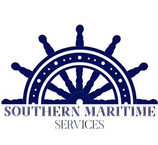 Southern Maritime Services
