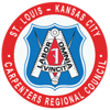 CRC St Louis-Kansas City Carpenters Council