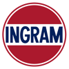 Ingram Barge