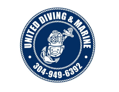 United Diving and Marine
