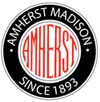 Amherst Madison