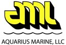 Aquarius Marine