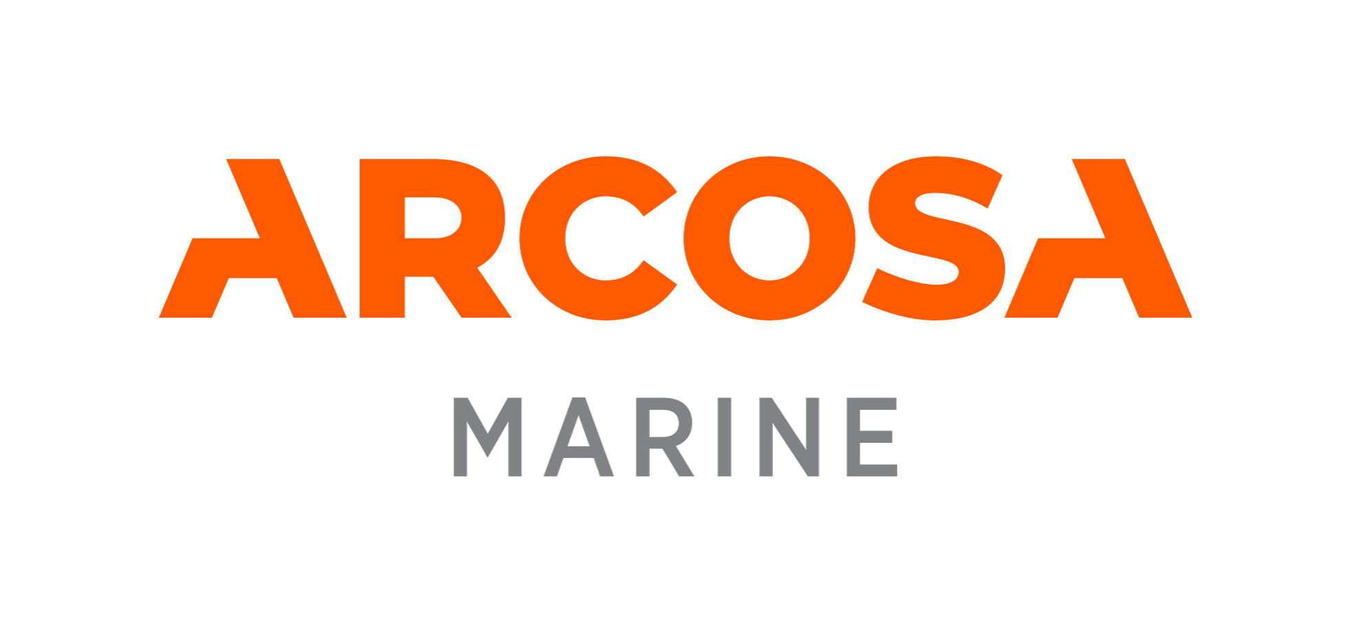 Arcosa Marine Products