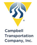 Campbell Transportation