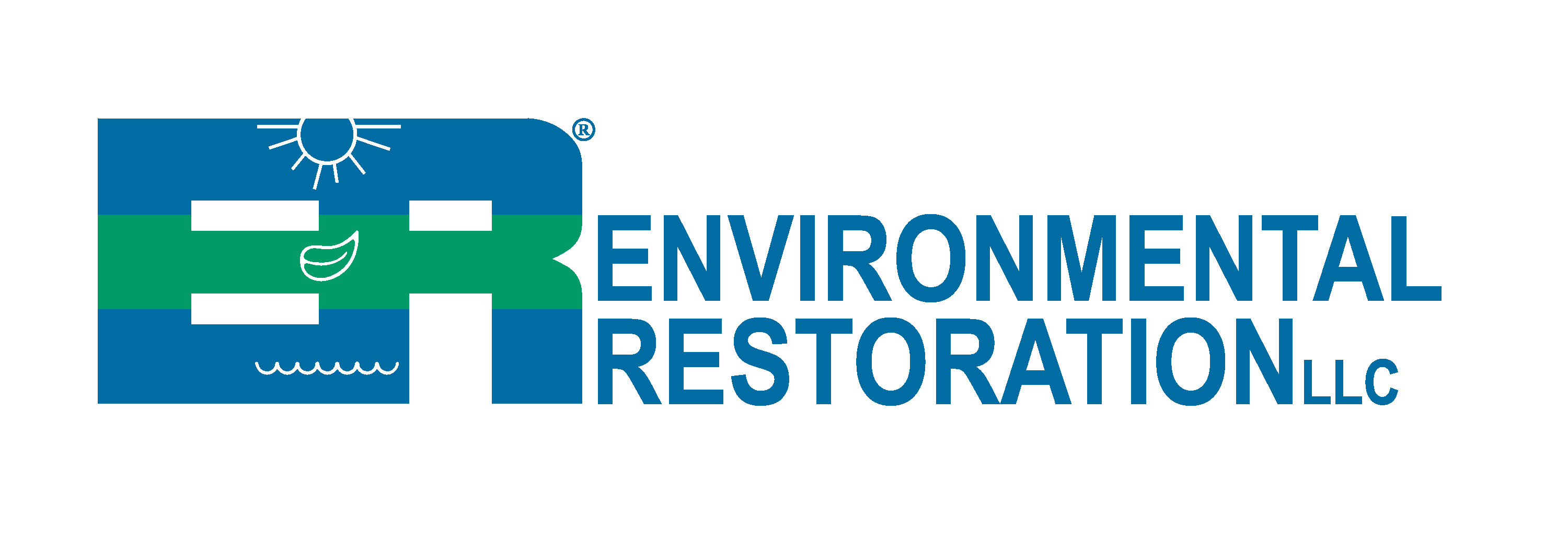 Environmental Restoration LLC