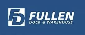 Fullen Dock-Warehouse