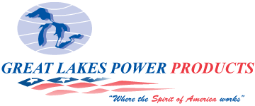 Great Lakes Power Products