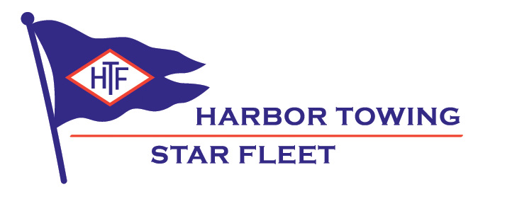 Harbor Towing and Fleeting LLC