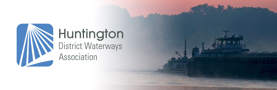 Huntington District Waterways Assoc