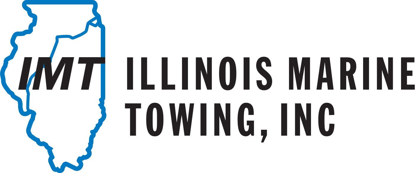 Illinois Marine Towing