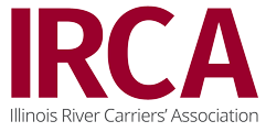 Illinois River Carriers Association