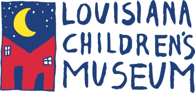 RiverWorks Discovery® Traveling Exhibit at The Louisiana Children's Museum