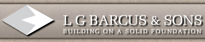 LG Barcus and Sons