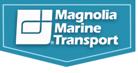 Magnolia Marine Transport