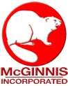McGinnis Inc