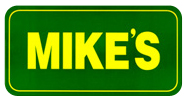 Mike's Inc.