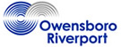 Owensboro River Port Authority