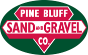 Pine Bluff Sand and Gravel