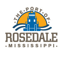 Port of Rosedale