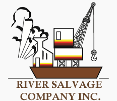 River Salvage Company, Inc