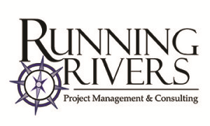 Running Rivers LLC