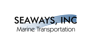 Seaways Inc