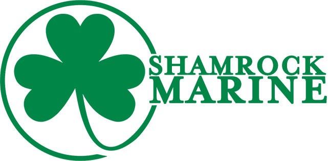 Shamrock Marine