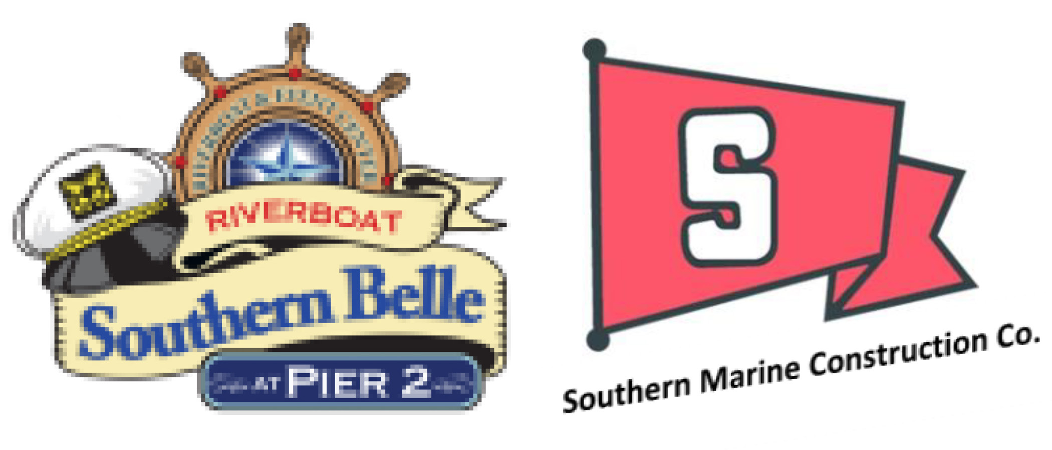 Southern Belle Riverboat, Chattanooga TN & Southern Marine Construction Co. present Free Riverboat Cruises for Students - Grades 3 through 8