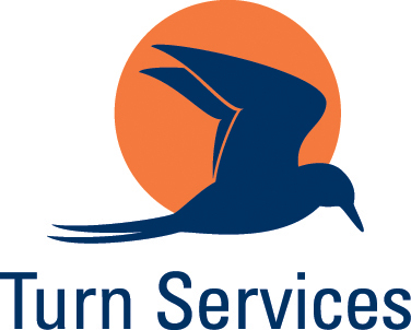 Turn Services