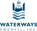 Waterways Council Inc
