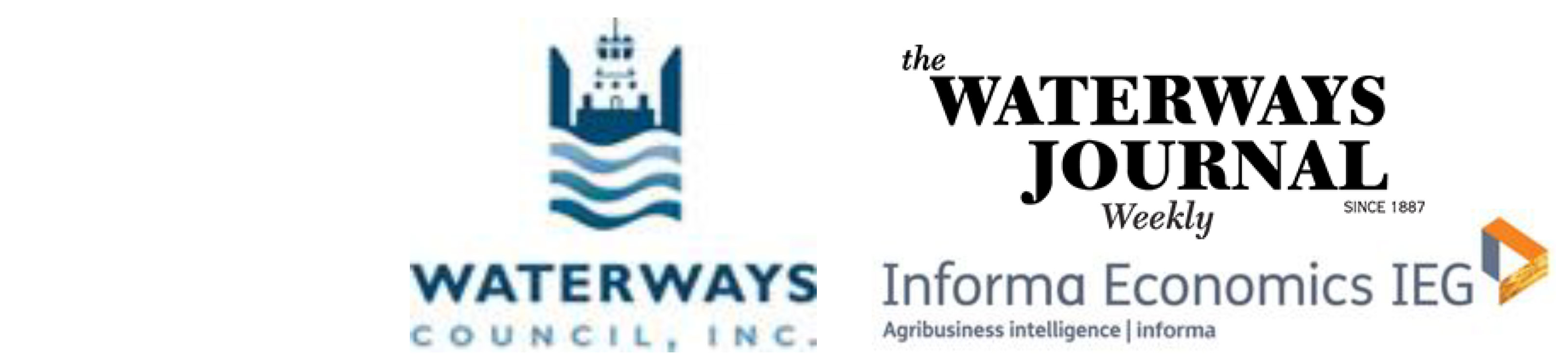 15th Annual Waterways Symposium - WCI Annual Conference