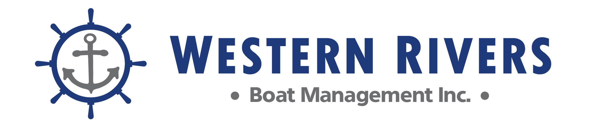 Western Rivers Boat Management