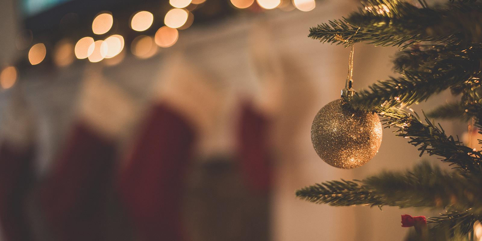 Christmas Eve Services Covenant Presbyterian Church Austin Texas