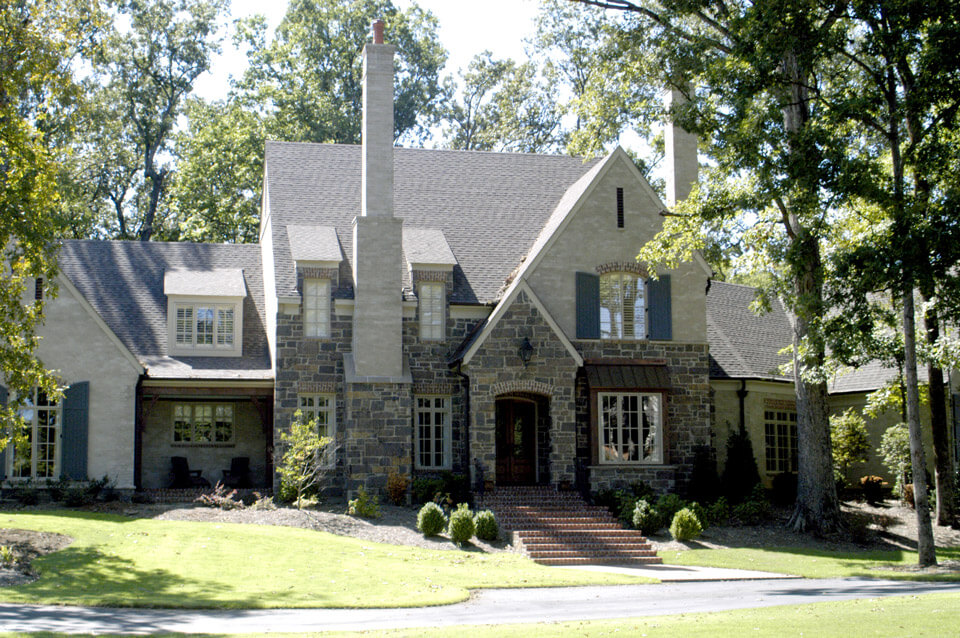 Residence at 2611 Orchard Hill, Germantown, TN image