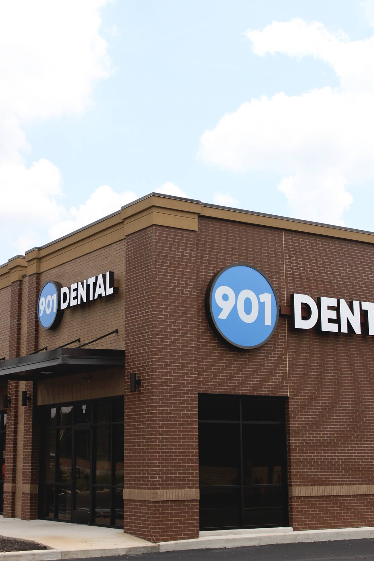 901Dental image