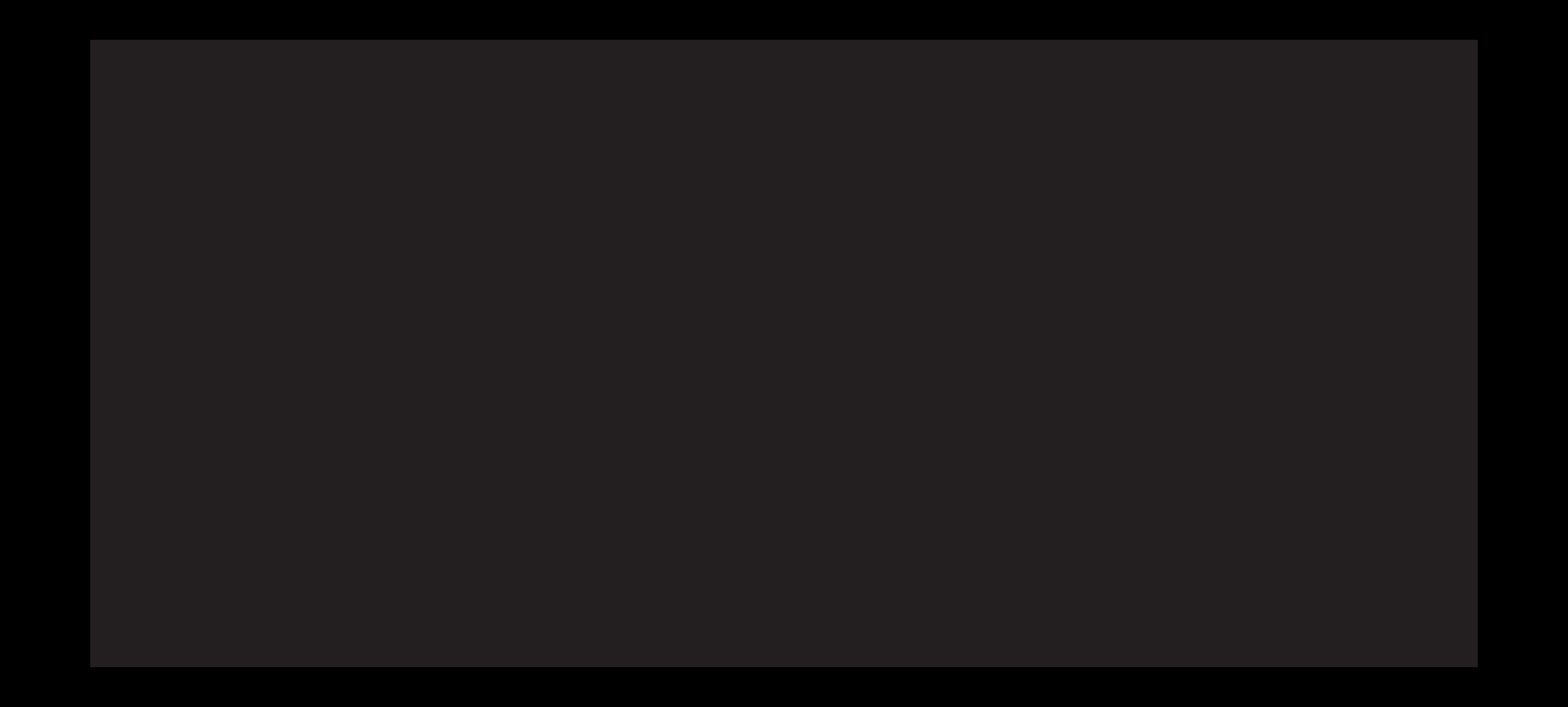Memphis  Symphony Orchestra String Quartet image