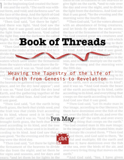 Book of Threads